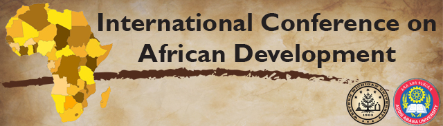 International Conference on African Development