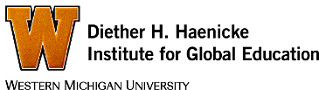 Diether H. Haenicke Institute for Global Education