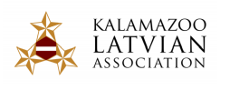 Kalamazoo Latvian Association