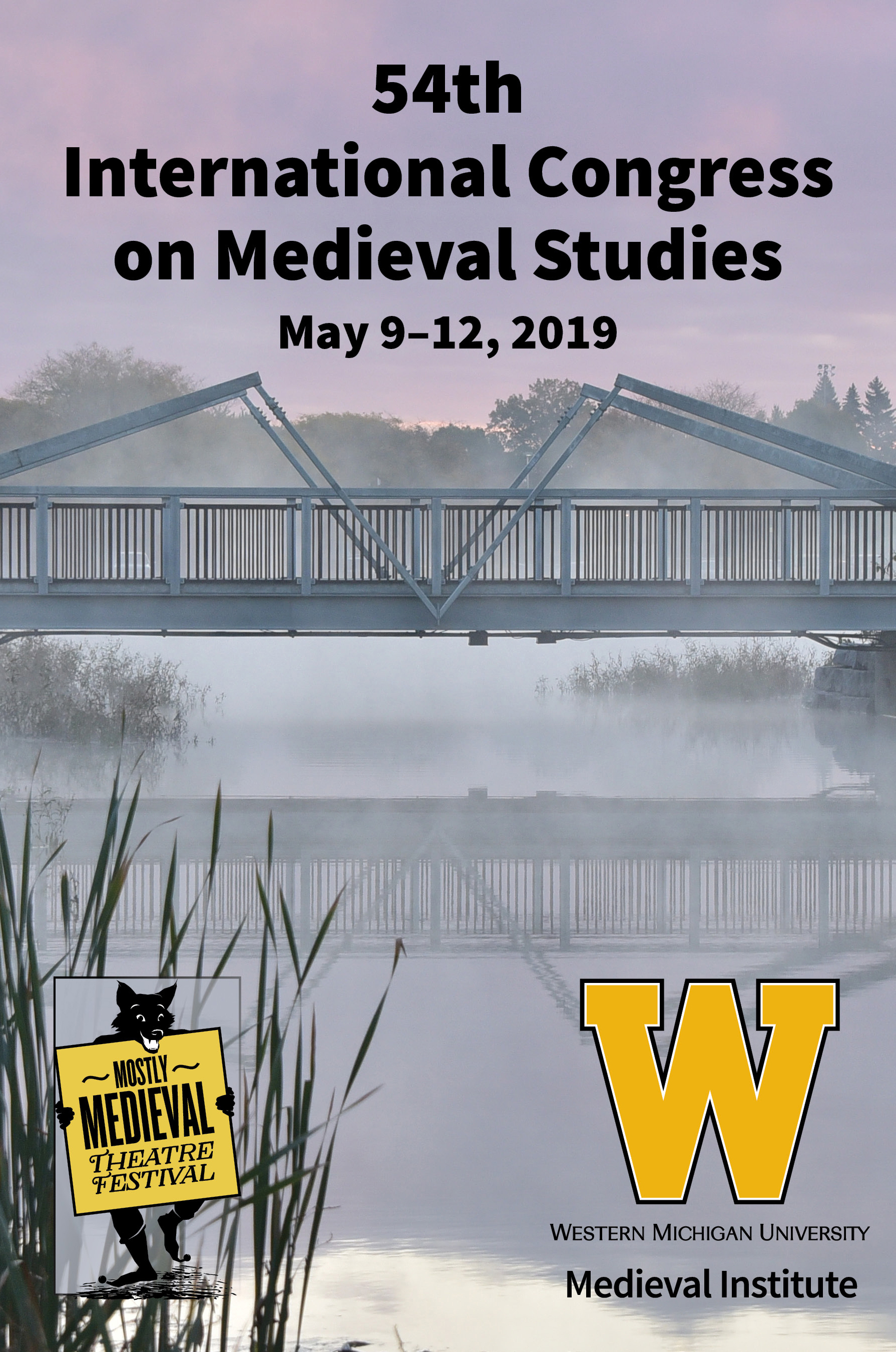 Medieval Conference
