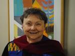 Barbara Hemphill, DMin, OTR/L, FAOTA
