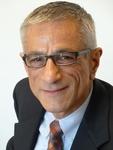 Jim Hinojosa, Ph.D., OT, BCP, FAOTA