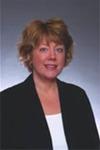 Ann Chapleau, D.H.S., OTR/L