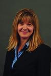 Michelle Suarez, Ph.D., OTR/L