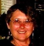Paula W. Jamison, Ph.D., OT