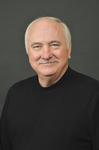 Ben J. Atchison, Ph.D., OTR/L, FAOTA