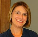 Cynthia J. Cunningham, PhD