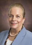 Charlotte Royeen, PhD, OTR/L, FAOTA