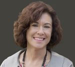 Amy Wagenfeld, PhD, OTR/L, SCEM, FAOTA