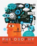 Philosophy: Traditional and Experimental Readings by Fritz Allhoff, Ron Mallon, and Shaun Nichols