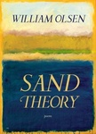 Sand Theory : Poems