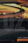 Oz: Poems