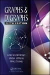 Graphs & Diagraphs