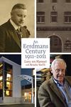 An Eerdmans Century : 1911-2011