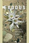 Exodus by Janet Ruth Heller