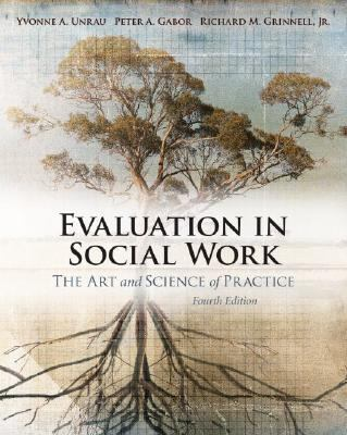 evaluation of a social work practice In sowk 6347 evaluation of social work practice with hispanic children and families, you will examine theories about and methods for assessing program success with your clients course.