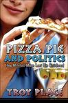 Pizza Pie and Politics: How Mitchell Moon Lost His Childhood