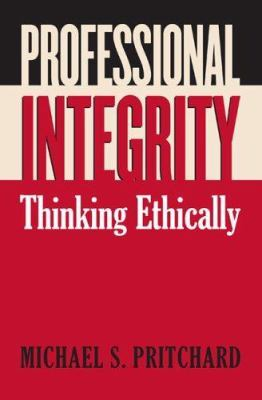 global ethics seminal essays global responsibilities The chapter concludes by linking the ideas of justice for democracy  responsibilities and  in t pogge & k horton (eds), global ethics: seminal essays (pp.