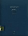 Das Sakramentar von Beauvais: Vollständige Faksimile-Ausgabe der Handschrift Ms. Ludwig V 1 aus dem J. Paul Getty Museum, Los Angeles