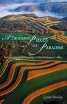 A Thousand Pieces of Paradise: Landscape and Property in the Kickapoo Valley by Lynne Heasley