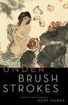 Under Brushstrokes