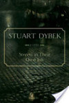Streets in their own ink by Stuart Dybek