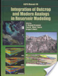 Integration of outcrop and modern analogs in reservoir modeling by G. Michael Grammer, Paul M. Harris, and Gregor P. Eberli