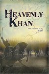 Heavenly Khan
