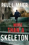 More than a Skeleton by Paul Maier