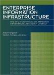 Enterprise Information Infrastructure