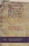 Abbo of Fleury, Abbo of Saint-Germain-Des-Pres, and Acta Sanctorum by Frederick M. Biggs, Thomas D. Hill, Paul E. Szarmach, E. Gordon Whatley, and Deborah A. Oosterhouse