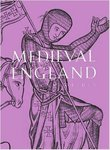 Medieval England: An Encyclopedia