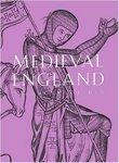 Medieval England: An Encyclopedia