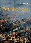TechnoRage: Poems by William Olsen