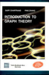 Introduction to Graph Theory by Gary Chartrand