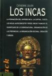 Los Incas: Historia, Cultura, Religón by Catherine J. Julien