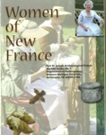 Women of New France by Fort St. Joseph Archaeological Project