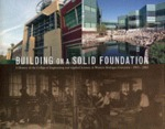 Building on a Solid Foundation: A History of the College of Engineering and Applied Sciences at Western Michigan University 1903-2003