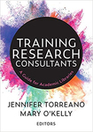 Training Research Consultants: A Guide for Academic Libraries