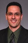 Dr. Robert E. Vann