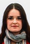 María de Andrés Marquiegui