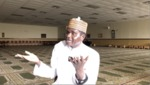 Oral History Interview with Shaykh Momodou Ceesay on October 24, 2020