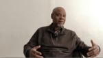 Oral History Interview with Lawrence Ziyad on December 26, 2020 by Dream Storytelling Project Team