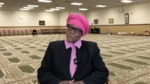 Oral History Interview with Hajjah Tamra El-Amin on October 3, 2020 and January 2, 2021