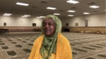 Oral History Interview with Jo Annette Muhammad on October 4, 2020 by Dream Storytelling Project Team