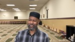 Oral History Interview with Rafiq Mahdi on August 26, 2020