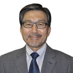 Jang Gyu Lee