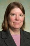 Ann Veeck