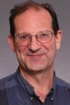Gregory Veeck