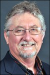 William W. Cobern
